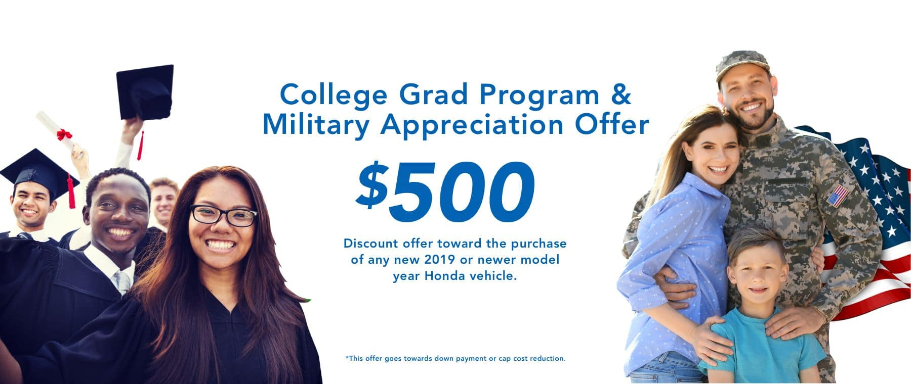 SLIDE_MH_1800x760_CollegeGrad-Military_final