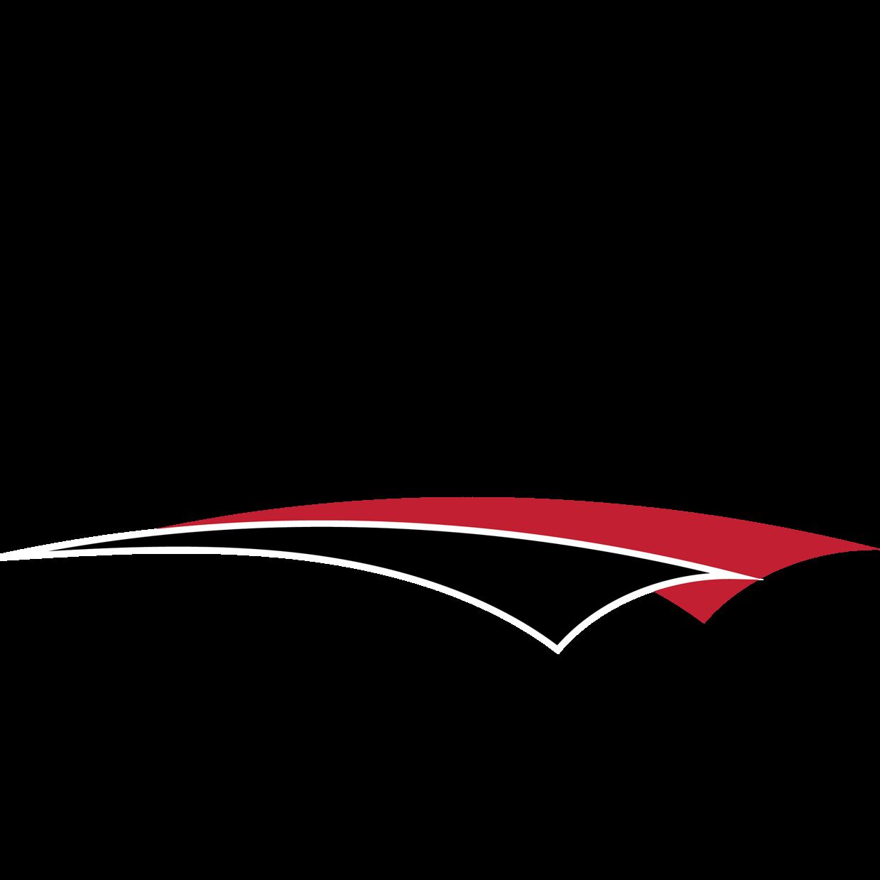 Nissan-CRN-Logo_BLK_small