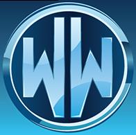 Wash Werks Logo