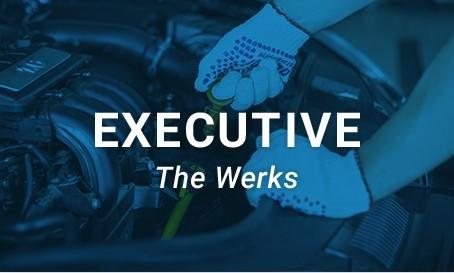 executive werks
