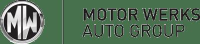 Motor Werks