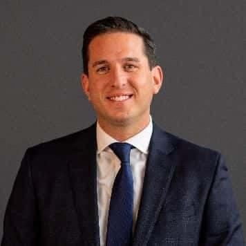 Christopher Lima