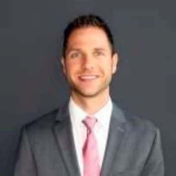 Ryan Durso