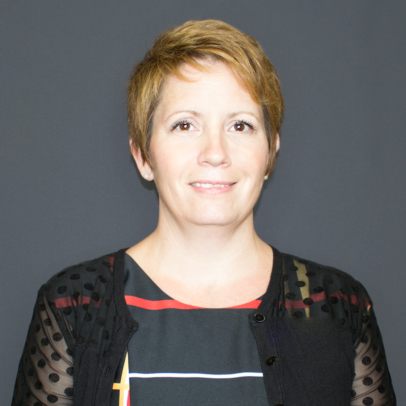 Wendy Wennerberg