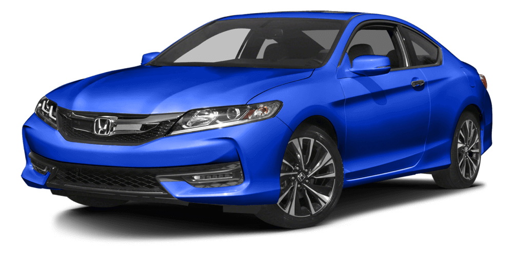2016 honda accord coupe hp 2017 2018 cars reviews. Black Bedroom Furniture Sets. Home Design Ideas