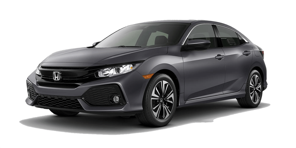 the 2017 honda civic hatchback ex trim. Black Bedroom Furniture Sets. Home Design Ideas