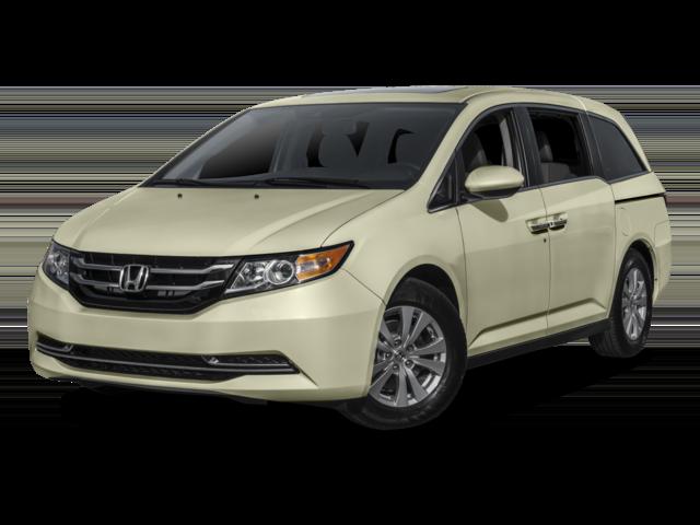 New honda car specials schaumburg motor werks honda for Honda odyssey lease price