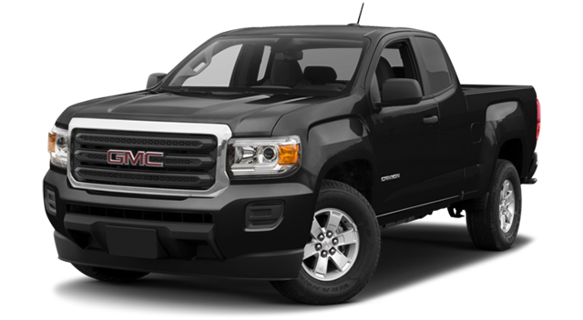 2017 honda ridgeline vs 2017 gmc canyon. Black Bedroom Furniture Sets. Home Design Ideas