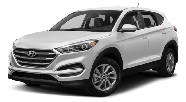 Honda cr v vs hyundai tucson compare cars autos post for 2017 hyundai tucson vs 2017 honda crv