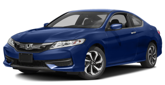 Image Result For Honda Accord Lease Plans