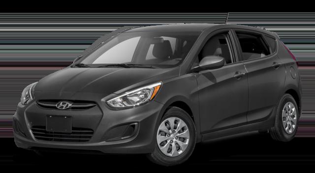 lease v buy car calculator