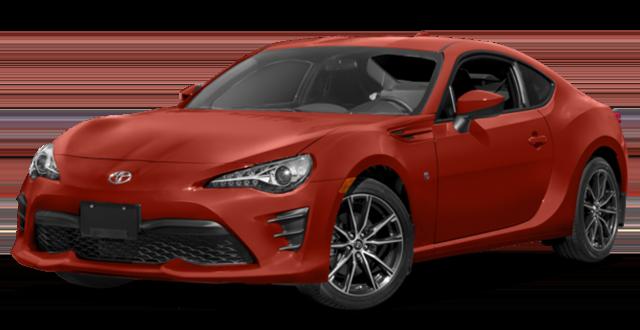 2017 honda accord coupe vs 2017 toyota 86 for Motor werks honda coupons
