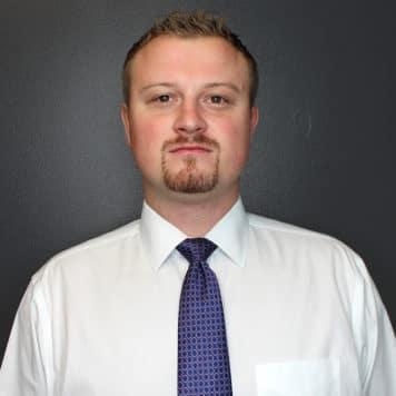 David Pasula