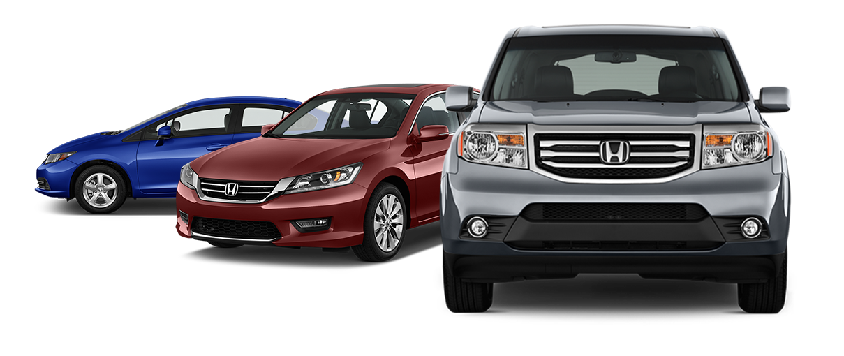 New honda car specials schaumburg motor werks honda for Schaumburg honda service coupons