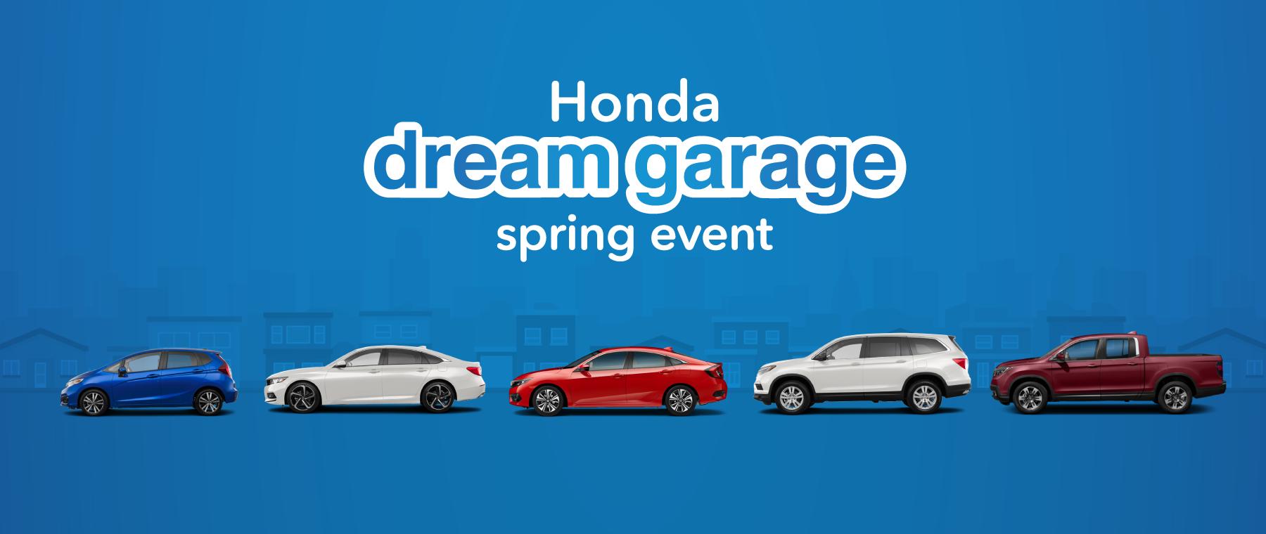 Honda dealership in chicago new used car dealership for Honda dealers chicago