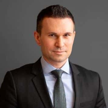 Marcin Cybulak