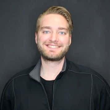 Justin Gundlach