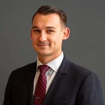 Filip Greda