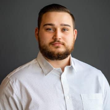 Matt Korzatkowski