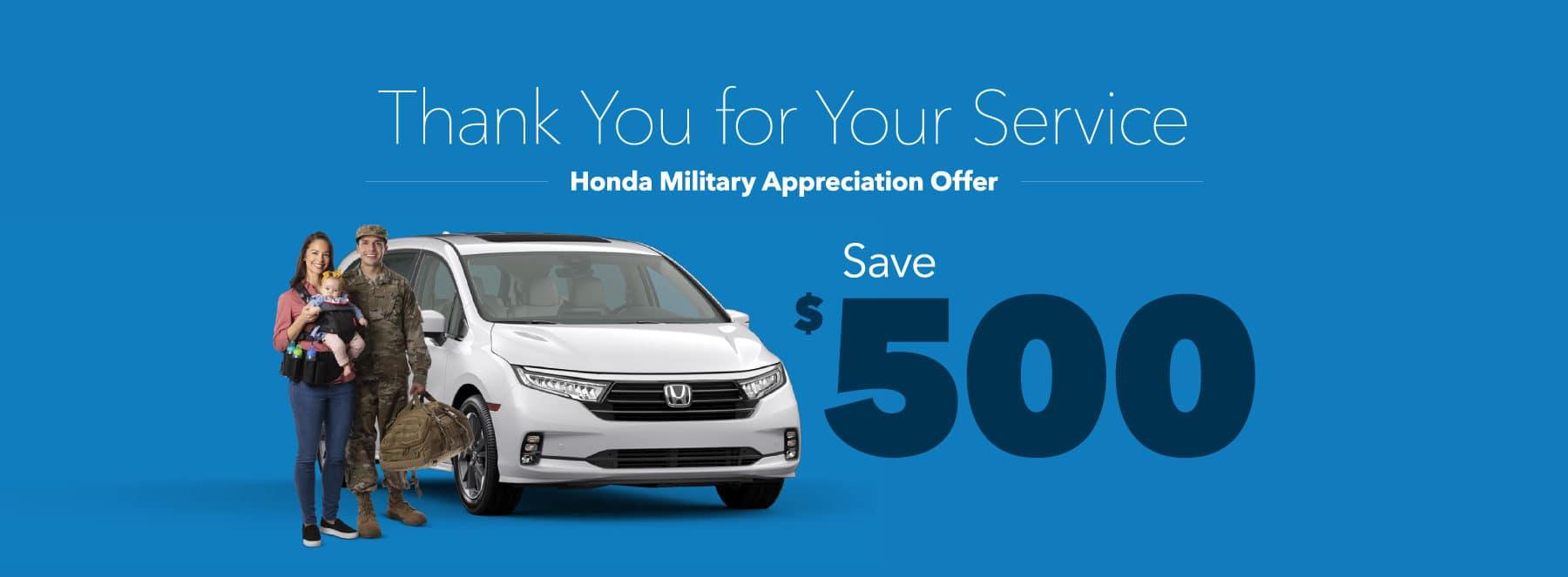 21Jun-Honda-military