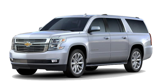 2017 chevy suburban vs 2017 ford expedition compare price specs. Black Bedroom Furniture Sets. Home Design Ideas