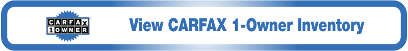 Carfax one owner 800x100 v2