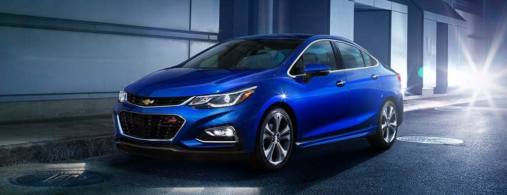 2018 chevrolet cruze for sale in chattanooga tn explore specs. Black Bedroom Furniture Sets. Home Design Ideas