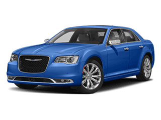 2018-Chrysler-300