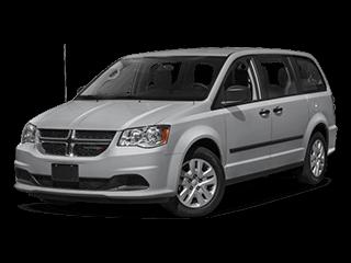 2018-Dodge-Grand-Caravan