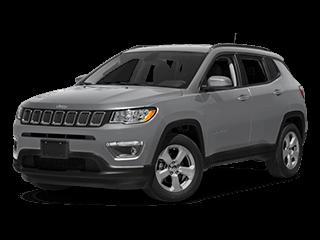 2018-Jeep-Compass