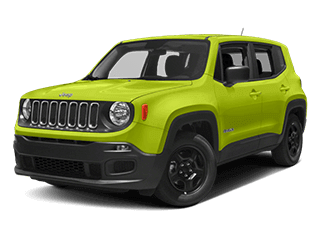 2018-Jeep-Renegade