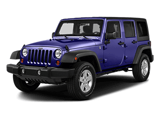 2018-Jeep-Wrangler-4-Door
