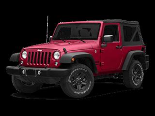 2018-Jeep-Wrangler-JK