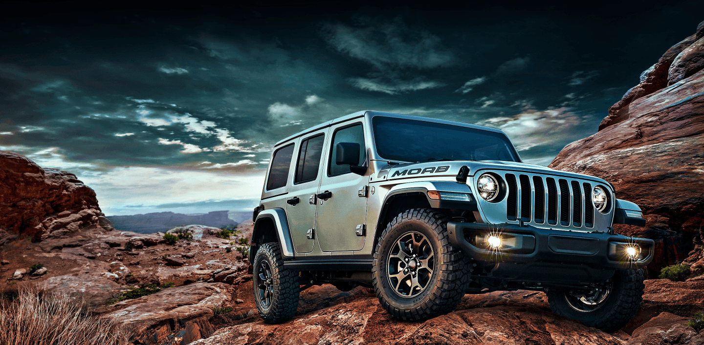 dodge chrysler jeep official site