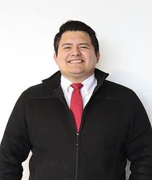 Daniel  Guebara