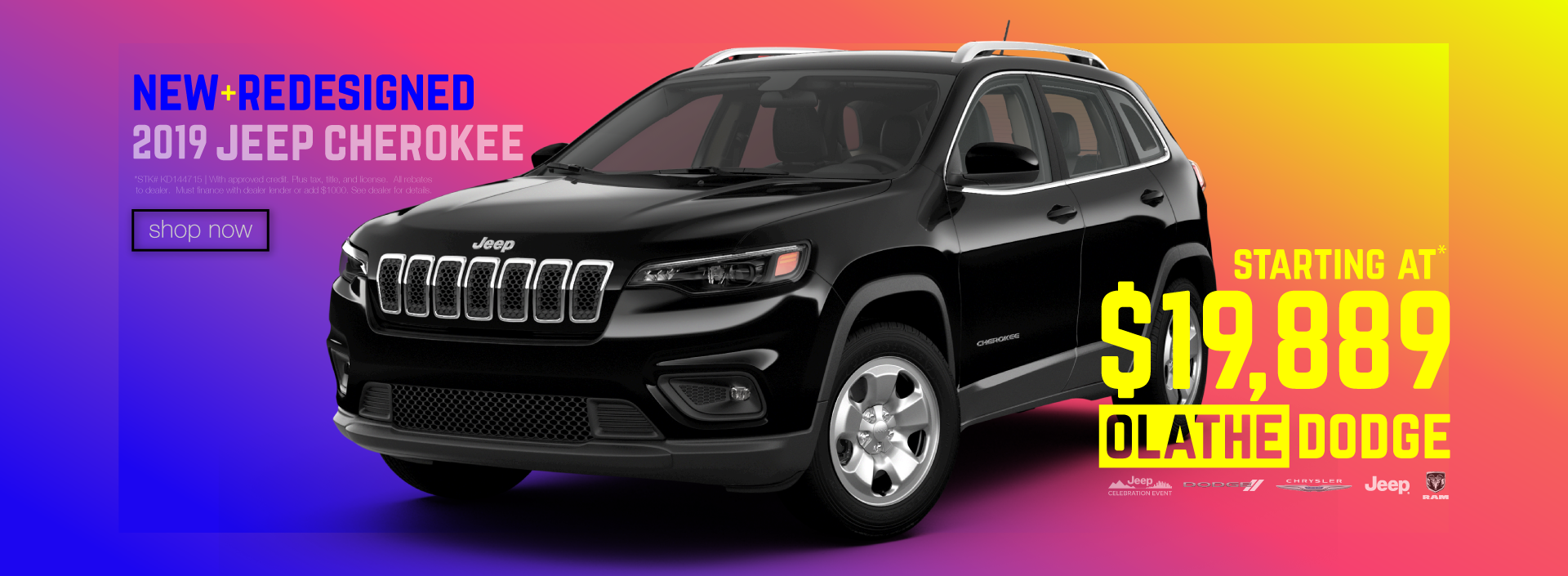 bertera west cherokee discount ma qualify prior cjdr with or dodge dealer of ram approval be to other coupon valid credit springfield tier any not jeep chrysler cannot deals on used program