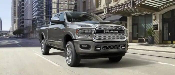 2019-Ram-2500-Highlight-Limited