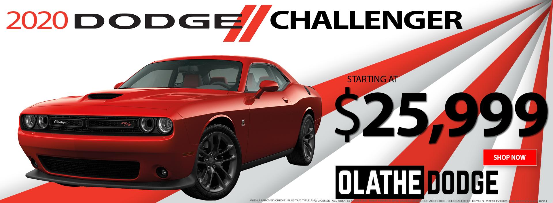 09.04.2020 — Olathe Dodge — 2020 dodge challenger 1920×705.png