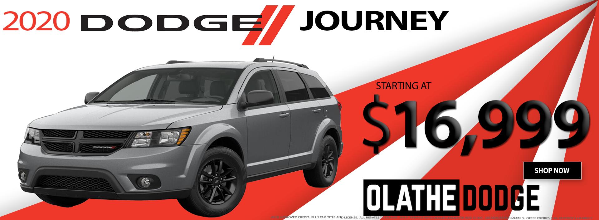 09.04.2020 — Olathe Dodge — 2020 dodge journey 1920×705.png