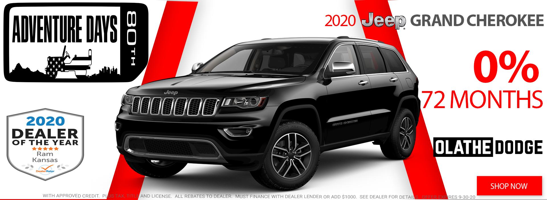 09.04.2020 — Olathe Dodge — 2020 jeep grand cherokee 1920×705