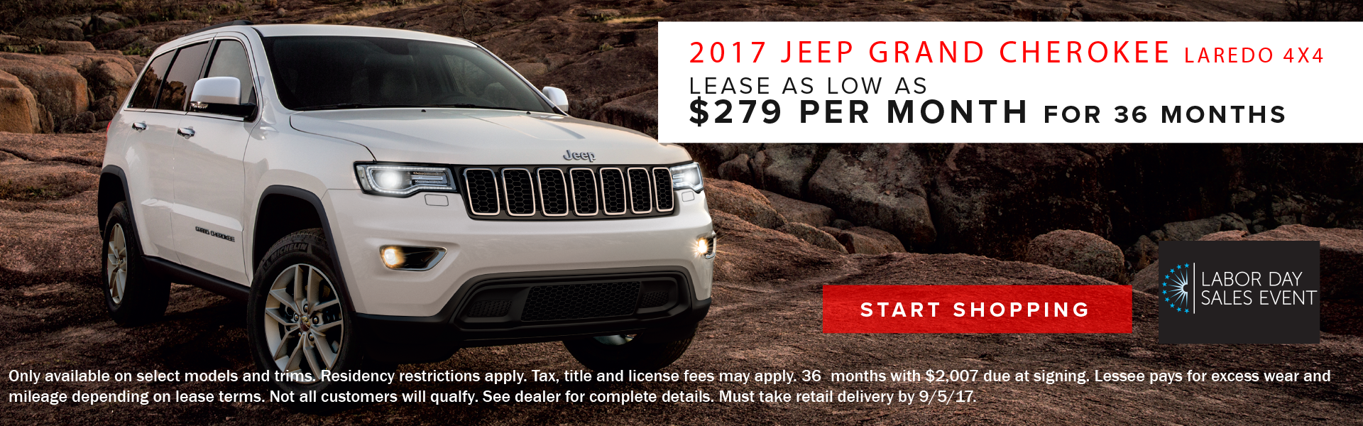 Oxmoor Jeep Used Cars