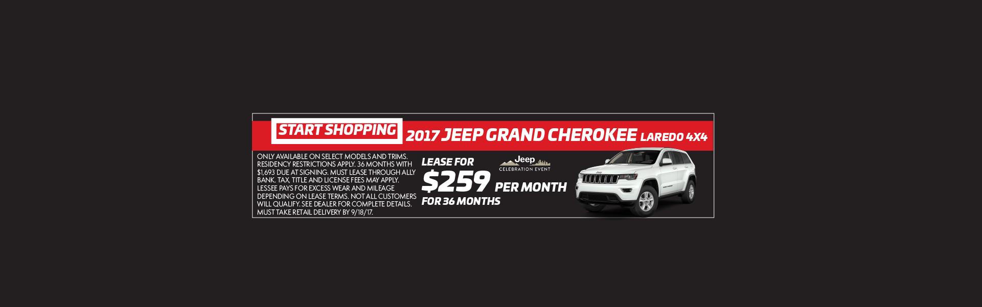 New Used Car Dealership Bill Luke Chrysler Jeep Dodge