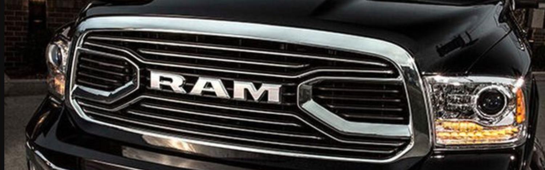Certified-PreOwned-RAM-Truck-Louisville
