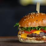 Burger spots in Louisville, KY |Dizzy Whizz