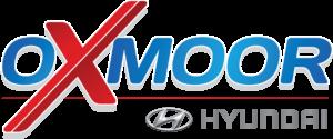 Oxmoor Hyundai