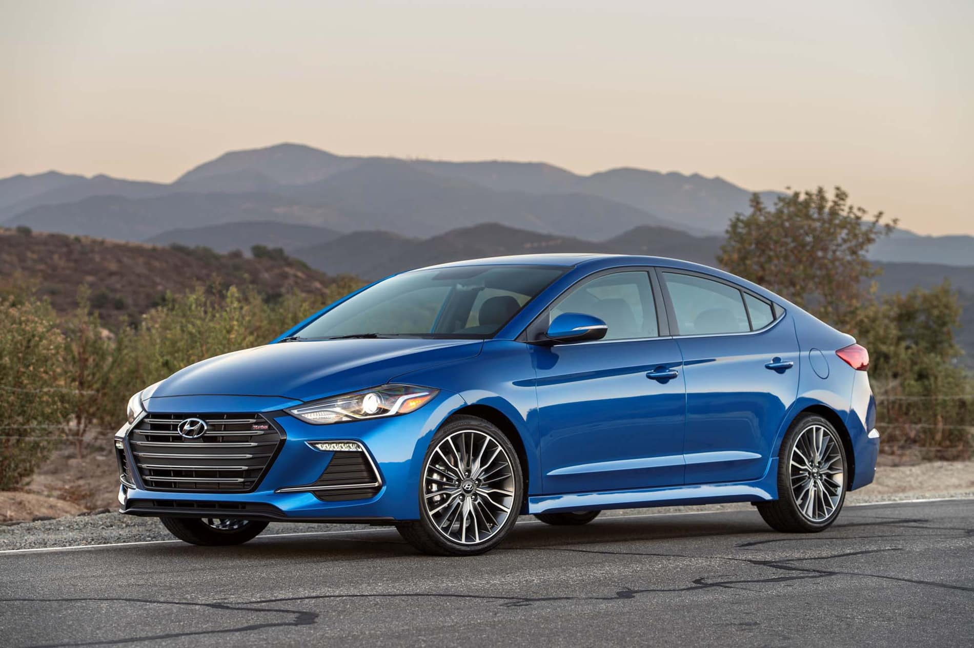 Best New Car For Teens 2017 Hyundai Elantra 2012 Fuel Filter