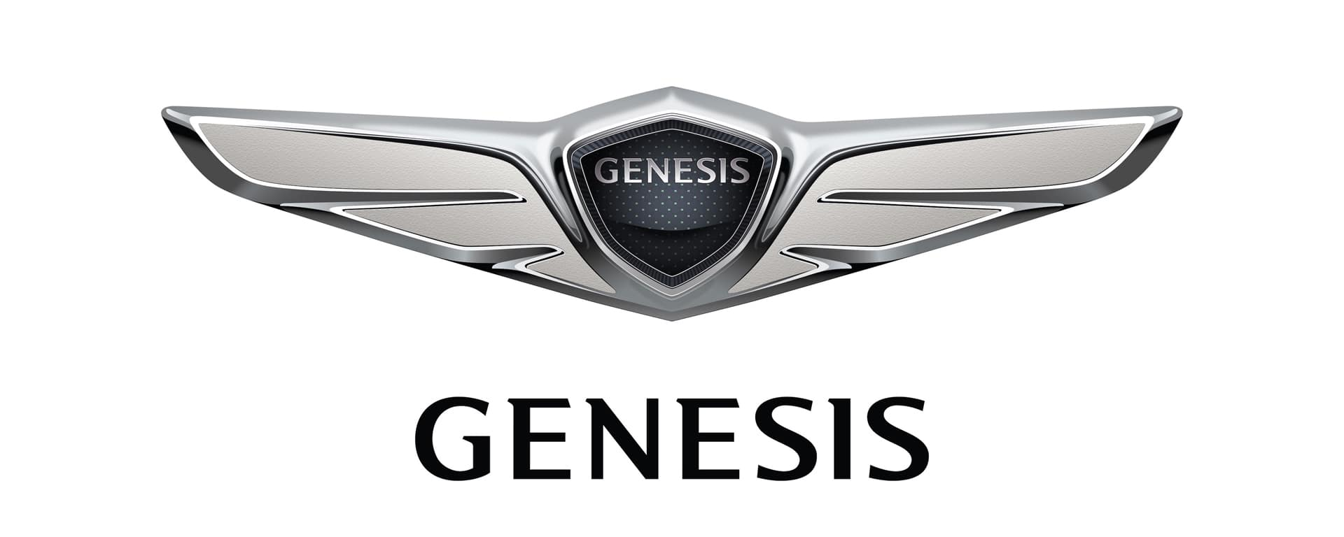 The future of genesis luxury suvs and sports cars on the for Hyundai motor finance payoff phone number