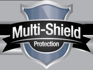 multi-shield