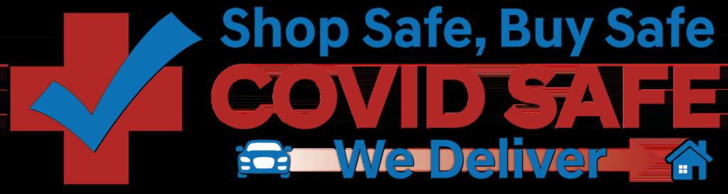 HOL_Covid Safe Logo_Small