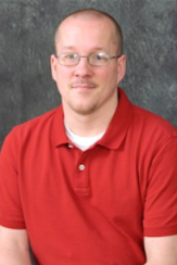 Brandon  Hilst